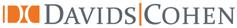 Davids & Cohen Logo